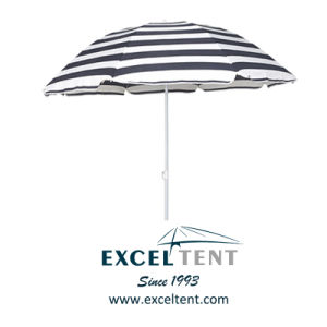 Superieur China Beach Umbrella, Beach Umbrella Manufacturers, Suppliers |  Made In China.com