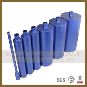 Diamond Core Bit for Stone with Best Price pictures & photos