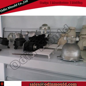 BMC Injection Mould and OEM (Bulk Dough) pictures & photos