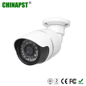 Poe Optional Ov2710 Waterproof HD Security CCTV IP Solution (PST-IPC102C) pictures & photos