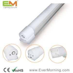 340mm T8 Portable and Rechargeable LED Tube