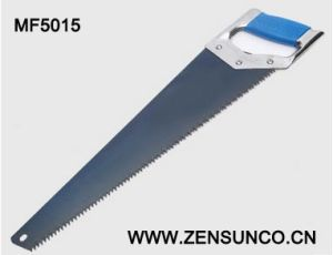 Hand Saw Handsaw Sawing Blade Gardening Tool 400-650 (mm) Mf5015 pictures & photos