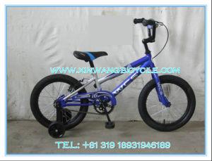 China Tianjin Factory Cheap New Model Hot Sale Kids Bike or BMX ...