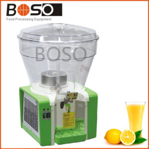 18L Juice Dispenser with Mixing and Cooling Function (BOS-JD18L)