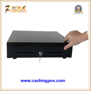 POS Cash Drawer for Cash Register/Cash Box