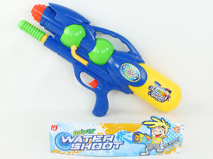 Hot Sale Summer Toy Outdoor Water Gun (H1822023) pictures & photos