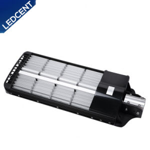 Roadway 180W Warm White Outdoor LED Street Light pictures & photos