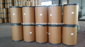 2, 2, 2-trifluoroacetamide 354-38-1 pictures & photos