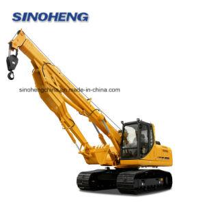 Crane Machine Price, 2019 Crane Machine Price Manufacturers