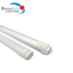 T8 LED Tube with UL CE RoHS 3~5years Warranty pictures & photos