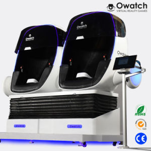 38b94383b001 High Quality 9d Motion Ride 9d Vr Game Simulator 7D 8d 9d 10d 11d Cinema  Factory