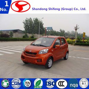 Wholesale Cars For Sale >> Factory Wholesale China Manufacture Electric Cars Cheap Price Mini Electrical Car For Sale