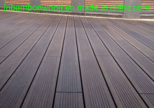 China Bamboo Flooring Uk, Bamboo Flooring Uk Manufacturers
