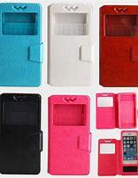 Latest Universal Mobile Phone Cover Flip Case for iPhone & All Mobile Brands Factory Prices