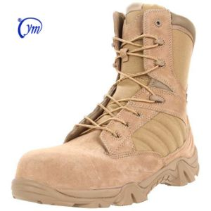 8b5dad96c66 China Military Safety Boots, Military Safety Boots Wholesale ...