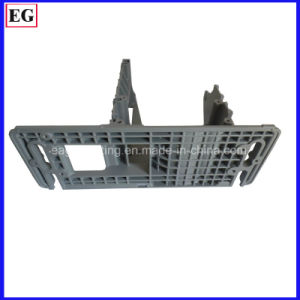 2017 OEM China Aluminum Gravity Die Casting pictures & photos