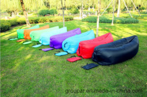 Hot Sale Newest Beanbag, Lazy Sofa, Variety of Color