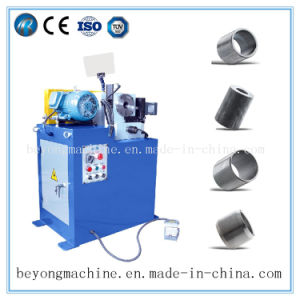 China Pipe End Beveling Machine, Pipe End Beveling Machine