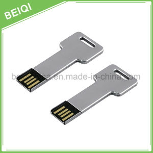 Factory Hot Sale 1-64GB Capacity USB Flash Disk/ USB Stick pictures & photos