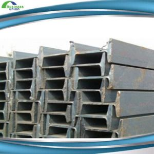 Hot Rolled H Beam and Structure Beam