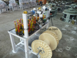 High Speed Weaving Machine 24*1 pictures & photos