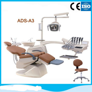 Factory on Sale High Quality Dental Chair Ads-A3