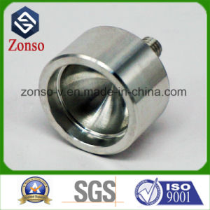 OEM High Precision CNC Machined Machine Machining Part