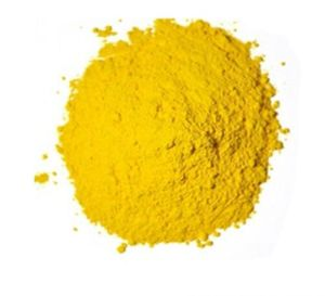 Basic Dye Basic Yellow 2 Auramine O pictures & photos