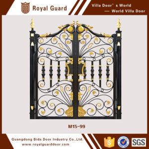 House Main Gate Designs Flat Entrance Design
