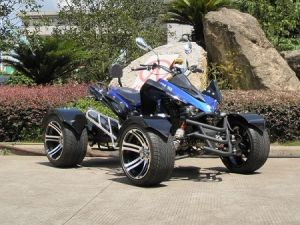 Atv For Sale Cheap >> China New Hot Sale 300cc Cheap Atv For Sale Eec Street Legal Atv