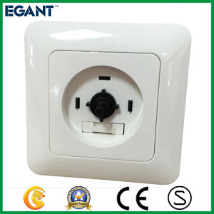 High Quality Certificated LED Lighting Dimmer Switch