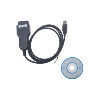 Newest VAG K+ Can Commander 5.1 Cable with VW, Seat pictures & photos