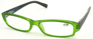 R17035 Small Frame Simple Reading Glasses, Unisex Style Eyeglass pictures & photos