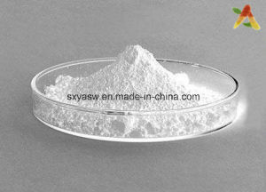 High Quality 98% Oxymatrine CAS No 16837-52-8