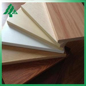 China Melamine Board 1220 2440mm Finished Finishing Melamine Mdf Usage China Mdf Board Melamine Mdf