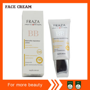 High Quality Multi-Effect Repair Bb Cream pictures & photos