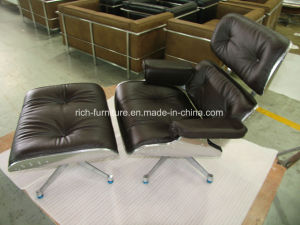 Modern Classic Designer Eames Lounge Chair for Living Room pictures & photos