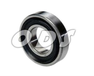 Wheel Bearing (MB290427) for Amc-Eagle/Dodge/Mitsubishi/Plymouth pictures & photos