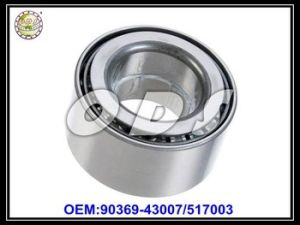 Wheel Bearing (90369-43007) for Toyota pictures & photos