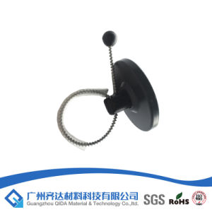 Retail Security Products Cheap EAS RF Hard Tags pictures & photos