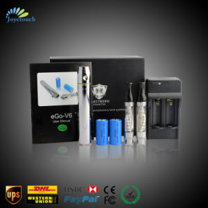 High Quality E-Cig, E Cigarette, Electronic Cigarette