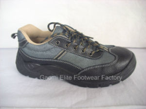 BSCI Approval Safety Shoe