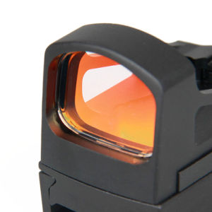 Tactical New Red DOT Scope for Shooting and Hunting Cl2-0114 pictures & photos