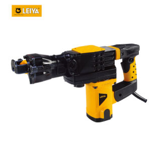 38mm 1200W Hammer Drill (LY38-01) pictures & photos