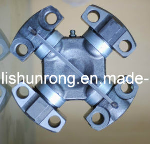 Wing Bearing Universal Joints pictures & photos