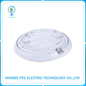 Popular IP65 30W Hotel LED Waterproof Ceiling Night Light with MP3 pictures & photos