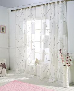 China Turkish Curtains 5