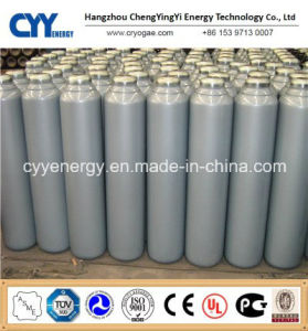 ISO9809 Seamless Steel Fire Fighting Carbon Dioxide Gas Cylinder pictures & photos