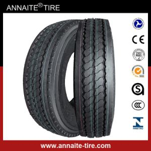 Radial Truck & Bus Tire 385/65R22.5