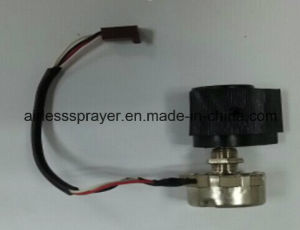 Airless Paint Sprayer Spare Parts 395 Potentiometer 236352 pictures & photos